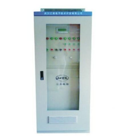 JNEL-F纺织厂空调室风机智能节电柜