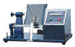 YG381摇黑板机