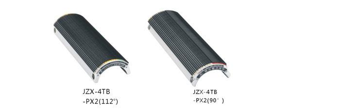 PX2、CJ40、CJ60型精梳机锯齿整体锡林