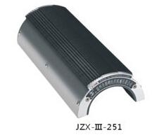 FA251系列精梳机锯齿整体锡林