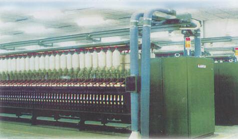 金驰系列稀土永磁同步电机
