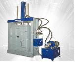 YD/HD501-20型液压打包机