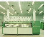 FB801摇绞机