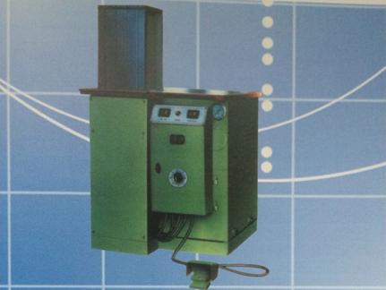 FA901 FA901DJ液压小包机