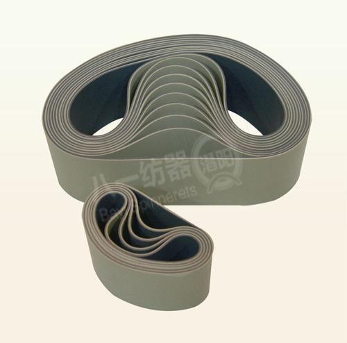 BYC-6640包芯纺细纱胶圈
