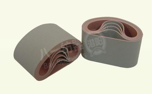 BYC-6420紧密纺细纱胶圈