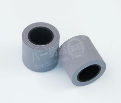 BYC-2166纯棉细纱免处理双层胶辊