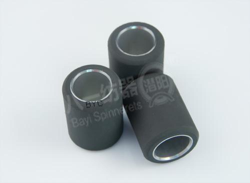 BYC-2087铝衬胶辊