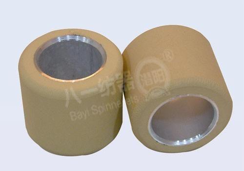 BYC-2063细纱微处理胶辊