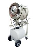 RH-9001-A加湿器