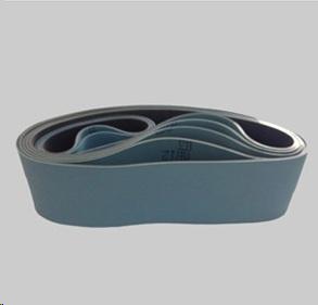 涡流纺专用胶圈