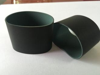 BYC603涡流纺胶圈