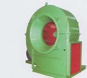 MSF型系列高效离心通风机
