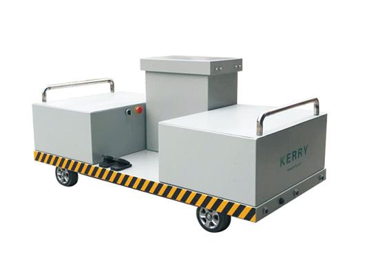 JXQ-LTXH-A自络筒巡回操作车