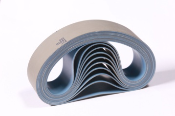BYC-702化纤导丝胶圈