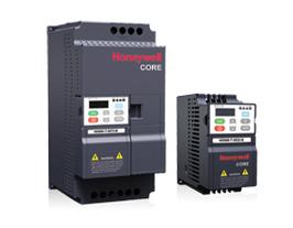 HD660系列通用变频器