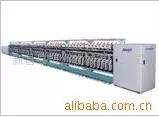JL628B短纤倍捻机