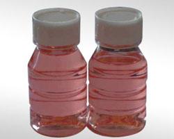 辅助产品-胶辊胶圈专业清洗剂