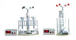 YG981A.YG981纤维油脂快速抽出器