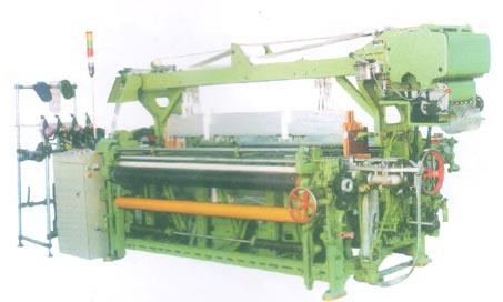 GA768剑杆织机