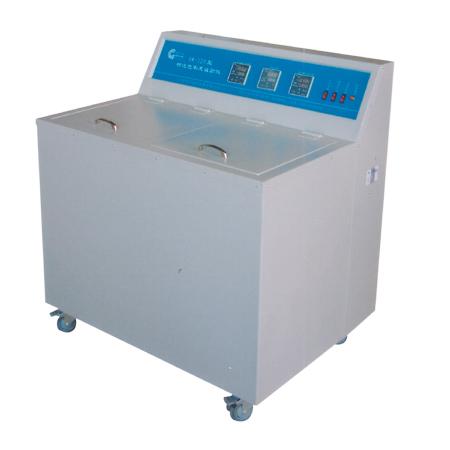 SW-8A/12A型耐洗色牢度试验机