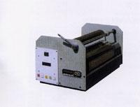 YG114型条粗测长机