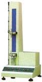 YG(B)026T台式电子织物强力机