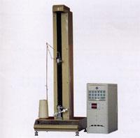 YG021B型电子单纱强力机