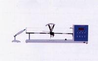 Y331A型纱线捻度仪