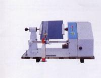 YG381型摇黑板机