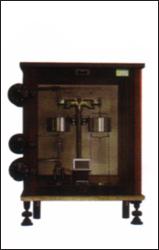 TG系列电光分析天平