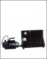 YG053化纤细度仪