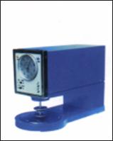 YG141型织物厚度仪