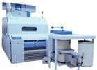 JWF1204高产梳棉机