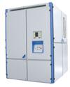 JWF1051A异纤微尘分离机