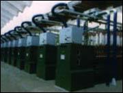 GW-XH02系列吹吸清洁机