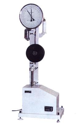 YG025缕纱强力机