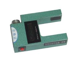 FGD—2AK梳棉机龙头断条自停装置