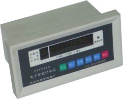 FJY-911A电脑计长仪