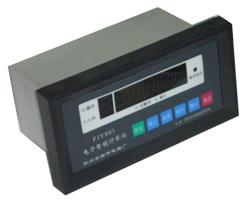 FJY-801电脑计长仪