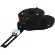 SFD-L电磁离合器