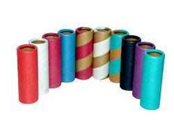 特种系列纸管