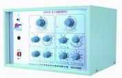 XFD-28型(基本型电容式)电子清纱器、电清