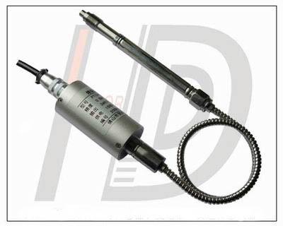 国产高温熔体压力传感器
