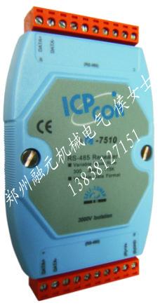 郑纺机I-7510CR模块等配件