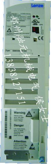 郑纺机ESMD751L4TXA变频器等配件现货促销