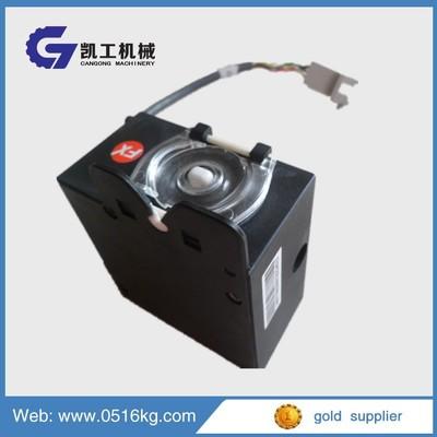 自动络筒机纺织机配件赐来福338纱线传感器