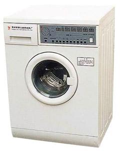 YG701全自动织物缩水率试验机