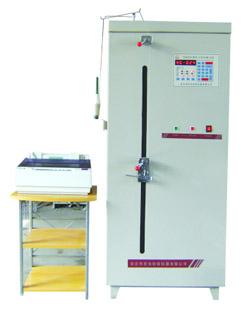 YG024Ⅱ电子单纱强力机