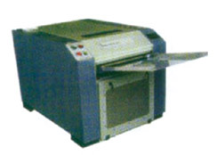 YG041型原棉雜質分析機